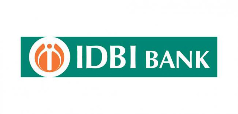 IDBI Bank Q2 consolidated net at Rs 337.11 cr