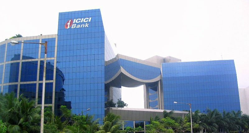 ICICI Bank inaugurates representative office in Nepal