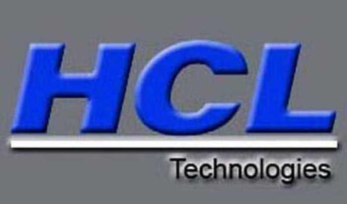 HCL announces intent to acquire leading Australian IT solutions company DWS Ltd