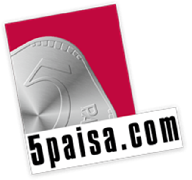 5paisa.com launches its multi-lingual markets app for 5 million users