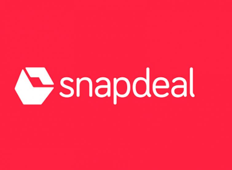 Snapdeal launches festive e-stores