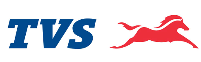 TVS Motor Company unveils ARIVE App for customers