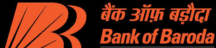 Bank of Baroda registers Q1 net loss at Rs. 864 cr
