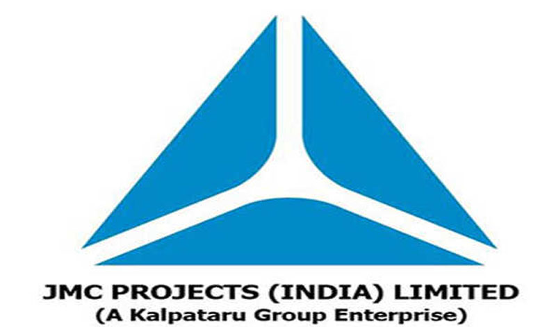 JMC secures new orders worth Rs 1,363 cr