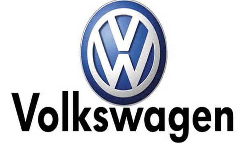 Volkswagen India announces strategic changes in its leadership team