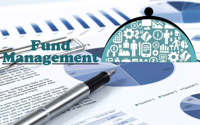 Need funds urgently? A pre-approved personal loan may be the answer