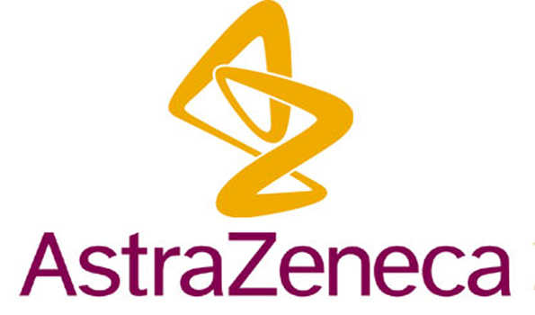 Astrazeneca Pharma Q1 net drops by 13.39 pc to Rs 18.63 cr