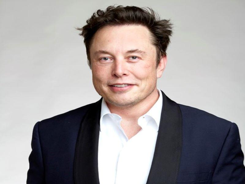 Elon Musk beats Bill Gates to become world's second richest man
