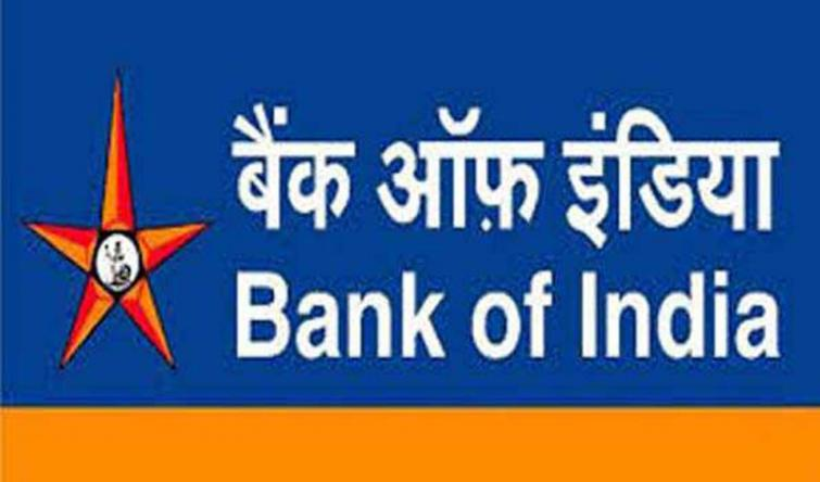Bank of India reduces MCLR, MSME, housing and auto loan interest rates