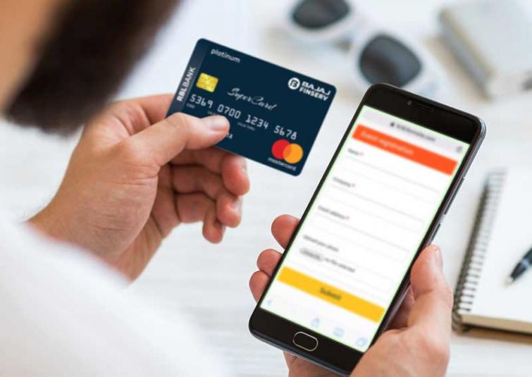 How to Get Rid of Your Credit Card's Annual Fee?