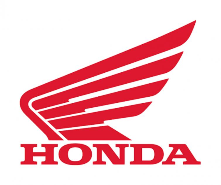 As India enters Unlock 2.0, Honda 2Wheeler India retails nearly 3 lac units in June'20