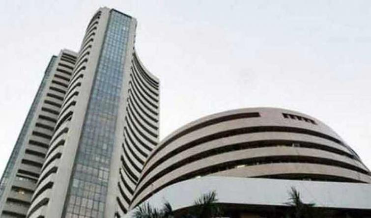 Indian Market: Sensex slides 202.05 pts