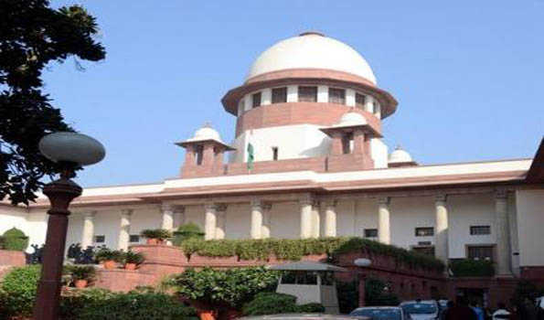 Tata Sons-Mistry conflict: SC issues notice to parties