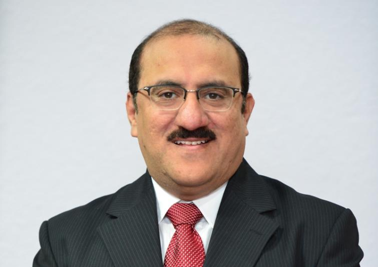 Suresh Khatanhar appointed as Deputy Managing Director of IDBI Bank