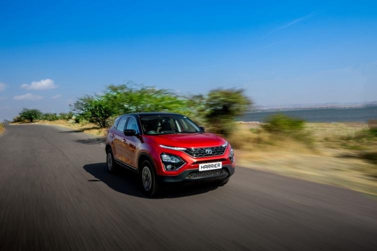 Tata Motors ups its Customer Service amidst lockdown