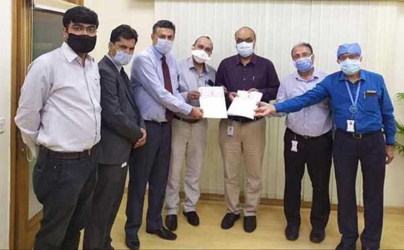 Tata Power signs PPA with Apollo Gleneagles Hospital