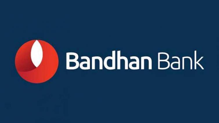 Bandhan Bank now has 2.03 crore customers
