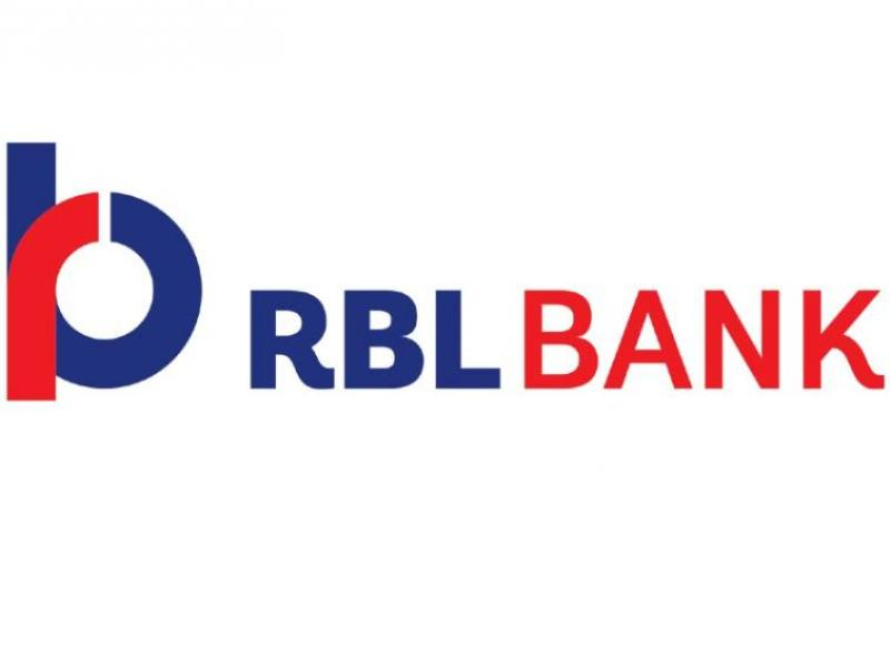 RBL Bank, Visa launch instant payouts for fintechs