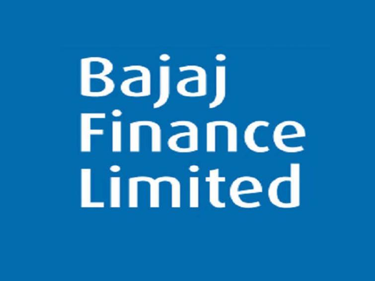 Bajaj Finserv moves up by 9.13 pc to Rs 8536.50