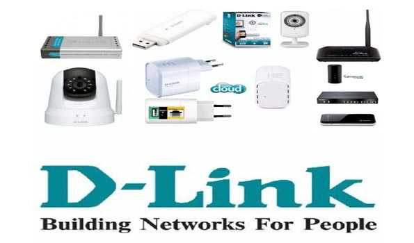 D-Link India Q1 consolidated net profit moves down by 76.35 pc to Rs 1.88 cr