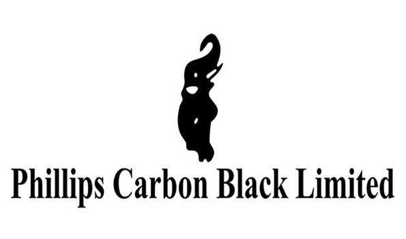 Phillips Carbon Black Q2 net moves down by 25.05 pc to Rs 57.55