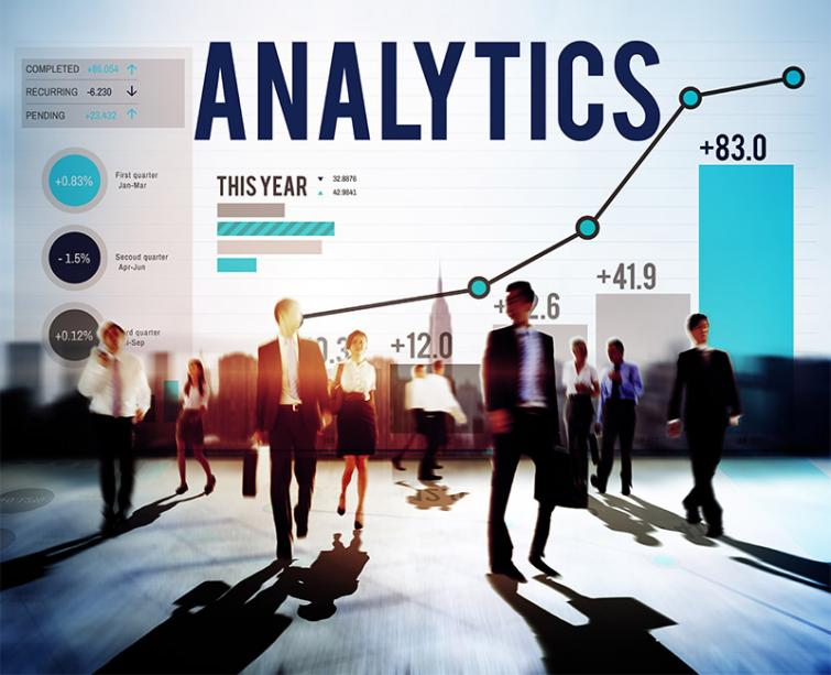 Benefits of Data Analysis for a Business