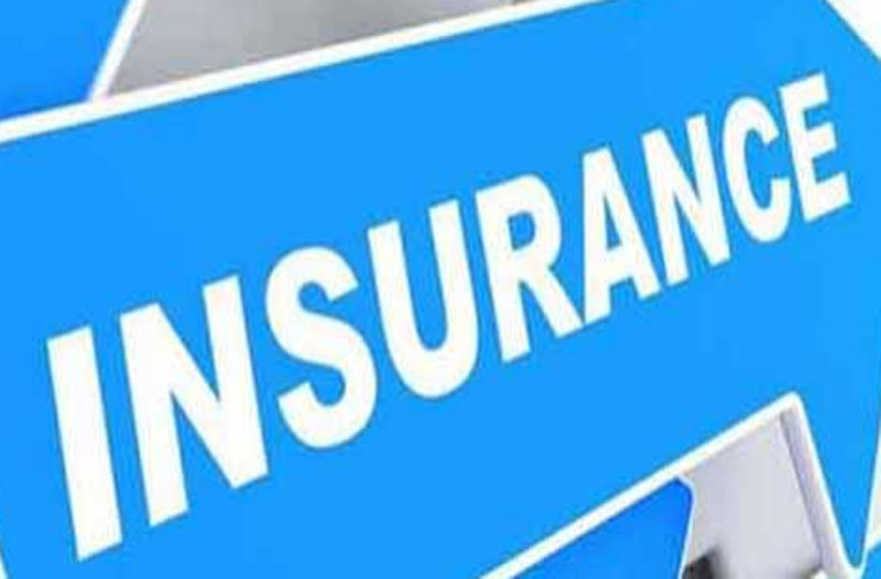 'GRA Insurance policy for 3.5 lakh J&K Govt employees renewed'