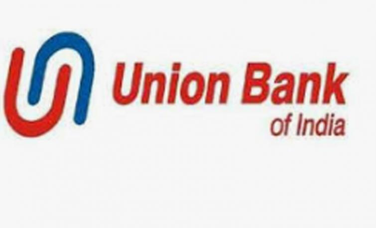Union Bank slashes MCLR by upto 15 basis points across various tenors