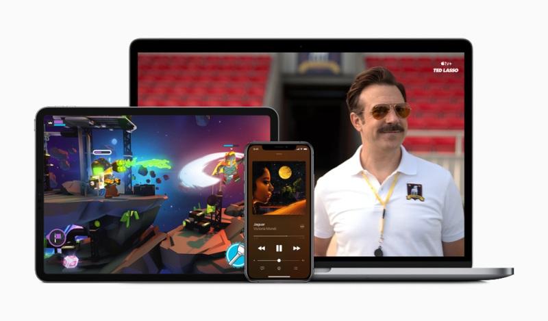 Apple One makes enjoying Apple subscription services easier