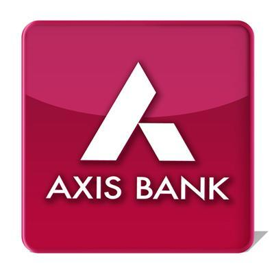 Axis Bank Limited raises Rs 10,000 crore through its Qualified Institutions Placement