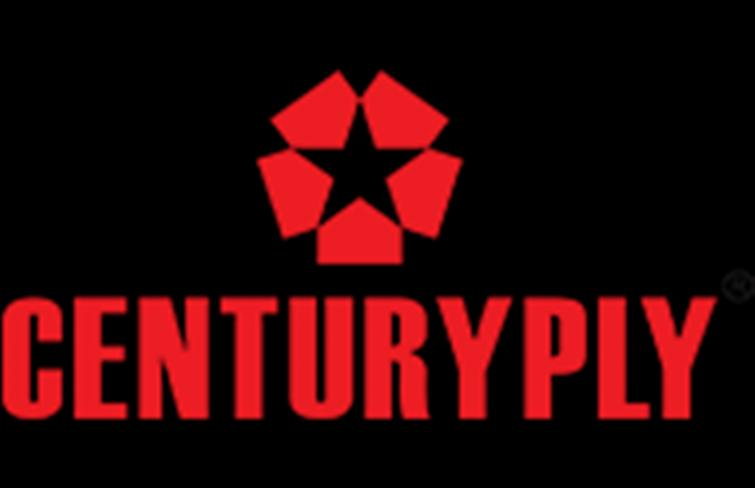 Century Plyboards (I) reports 3pc revenue increase in the Third Quarter of Financial Year 2019-20