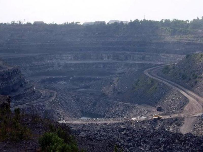 Coal demand likely to improve in India by 2021