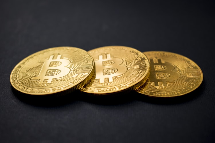 Bitcoin price reaches $12,000 for first time since August 2019 – Trading Data