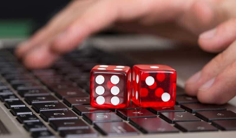 Should Online Betting Be Legal in India? | Indiablooms - First Portal on  Digital News Management