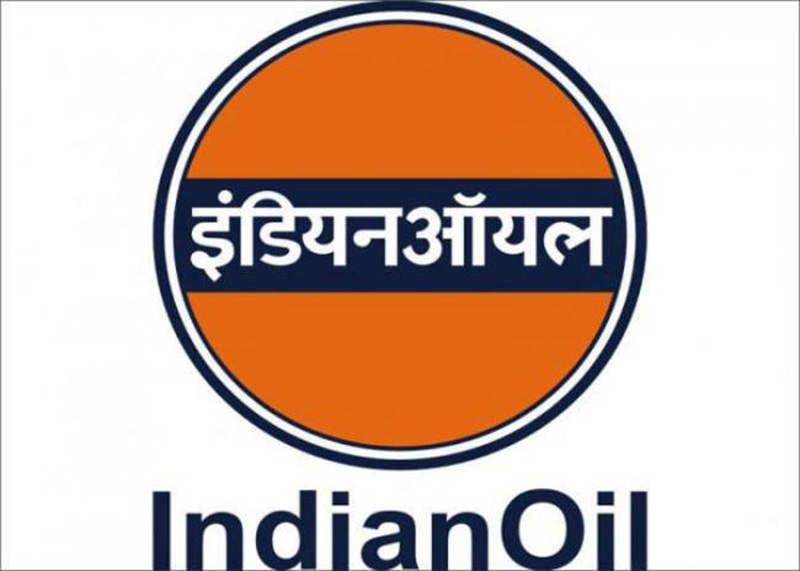 IndianOil to commence trials on H-CNG as green fuel for Delhi city buses