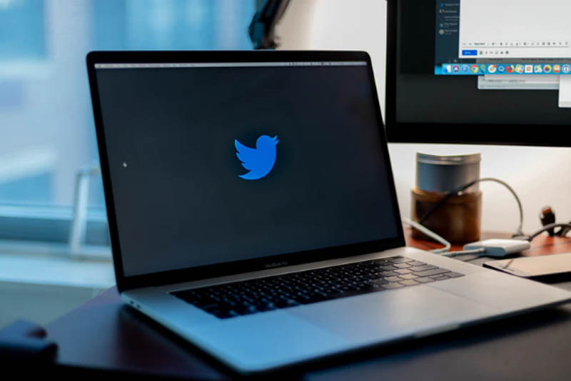 Twitter reports double-digit revenue growth in Q3