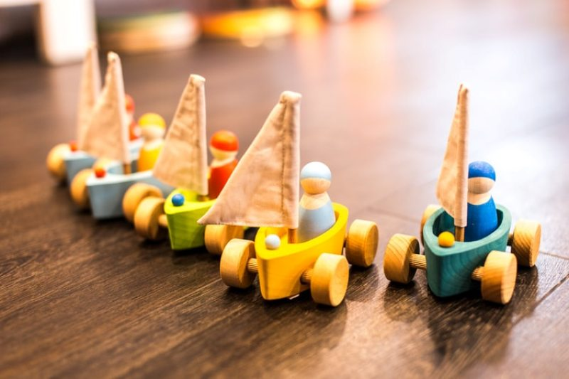 BIS certification becomes mandatory for Indian toy industry, stakeholders want more time