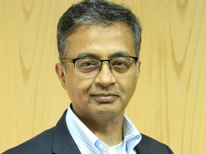 Mahindra Manulife Mutual Fund launches 'Mahindra Manulife Focused Equity Yojana'