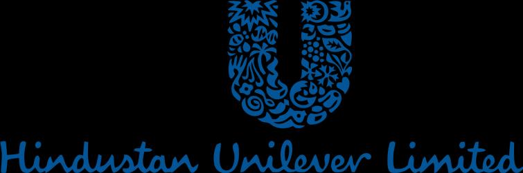 Hind Unilever moves up by 4.81 pc to Rs 2256.40