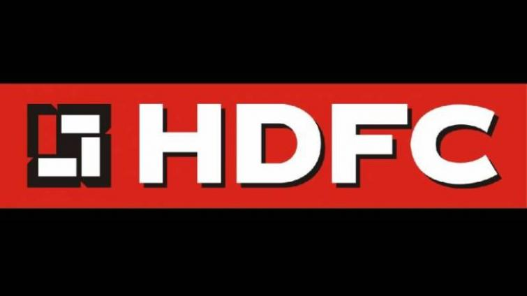 People's Bank of China acquires 1pc stake in HDFC : Report
