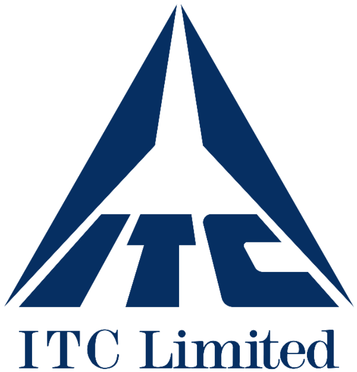 ITC moves up 7.84 pc to Rs 172