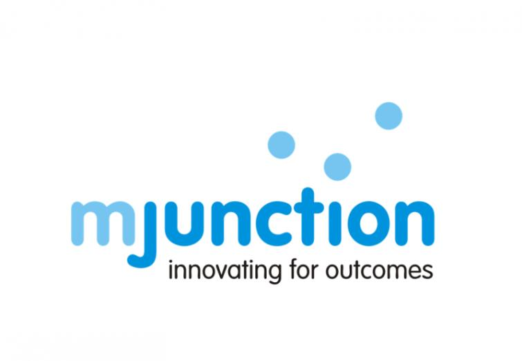 E-commerce firm mjunction conducts maiden e-auction for UP State Industrial Development Authority plots