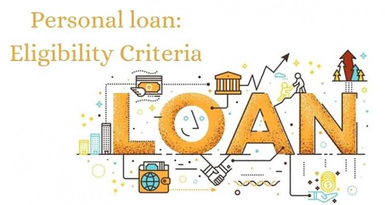 Make Sure You are Eligible for Personal Loan in 2020 with these Tips