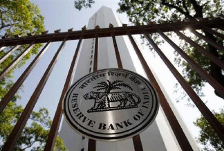 NBFCs meet RBI seeking restructuring of all loans : Report