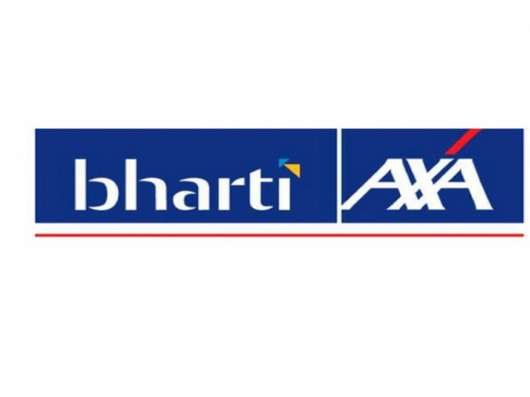 Bharti AXA Life Renewal income rise 17% to Rs 1,359 cr in FY20