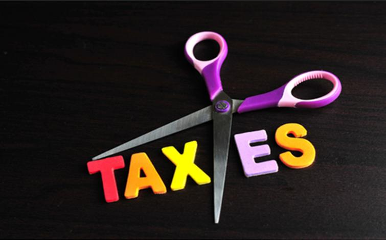 Planning to Save Taxes? Here's How Term Plan Can Help