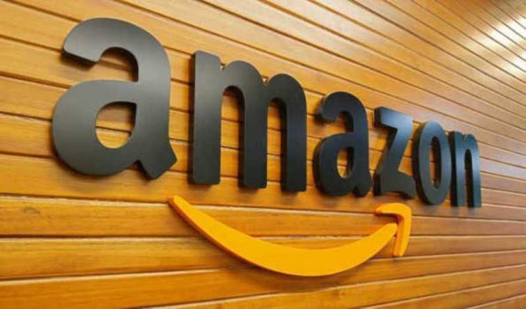 Amid Coronoravirus outbreak, Amazon suspends non-essential product supplies