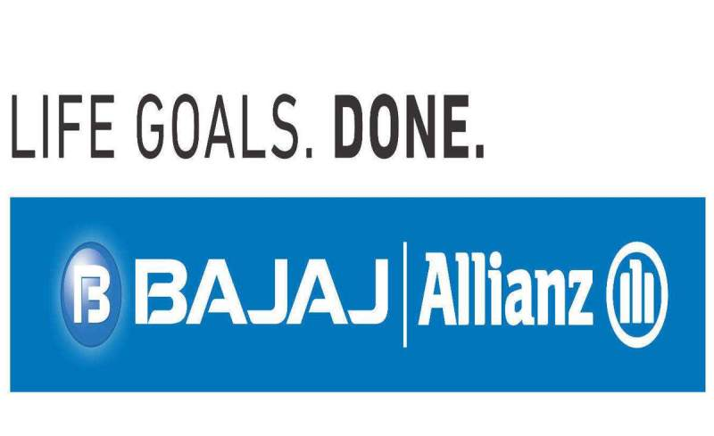 Bajaj Allianz Life declares Rs. 1,156 crore as bonus
