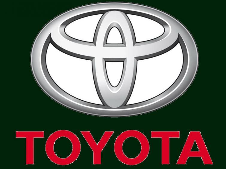 Toyota Kirloskar Motor registers 36% growth in domestic sales in February2021
