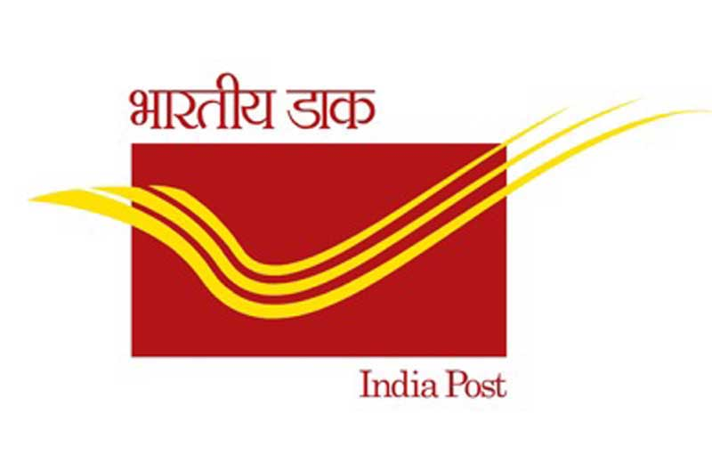 Department of Posts: West Bengal circle launches 'Know your postman'